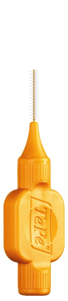 TePe, ID børste, blød, 0.45 mm, 8 stk